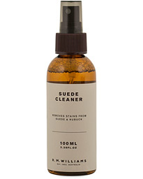 Suede Cleaner Spray 100ML