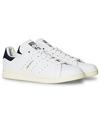 Stan Smith Sneaker White/Navy