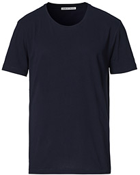 Tiger of Sweden Legacy Crew Neck Tee Navy