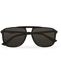 Gucci GG0262S Sunglasses Black d32b7afcc7006