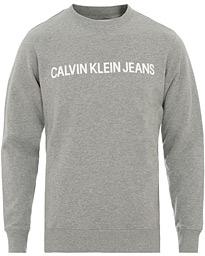 ee6c8ca09 Calvin Klein undertøy hos CareOfCarl.no