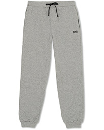 BOSS Loungewear Sweatpants Medium Grey