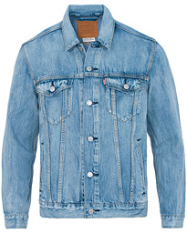 Levi's The Trucker Jacket Killebrew