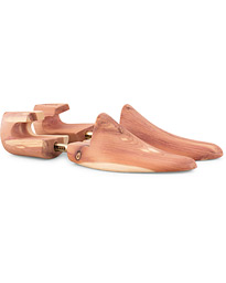 Loake 1880 Cedar Wood Shoe Tree