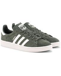new product 6dfa5 eefd9 adidas Originals Campus Sneaker Legend Ivy