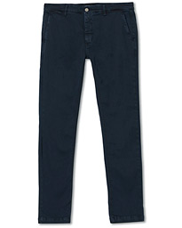 Replay Zeumar Hyperflex Chino Blue