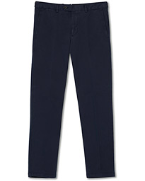 Oscar Jacobson Danwick Side Adjusters Chino Navy