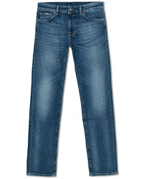 BOSS Maine Jeans Light Wash