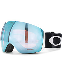 8e7983fd186f Oakley Flight Deck Prizm Snow Goggles Blue Black hos CareOfCarl.