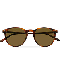 0PH4110 Sunglasses Havana