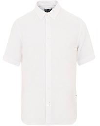 kortermede skjorter