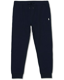 Polo Ralph Lauren Jogger Sweatpants Aviator Navy