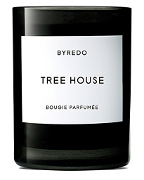 Byredo Candle Tree House 240gr