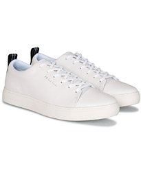 PS Paul Smith Lee Sneaker White