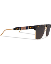 GG0603S Sunglasses Havana/Brown
