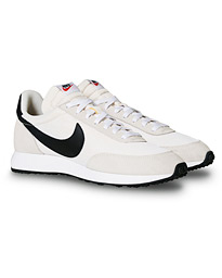 Nike Air Tailwind 79 Sneaker White