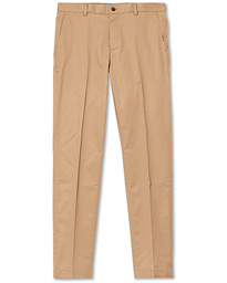 Milano Stretch Chino Khaki