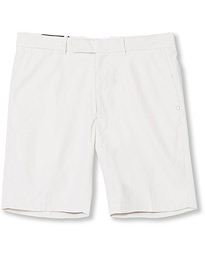 RLX Ralph Lauren Stretch Athletic Shorts Basic Sand