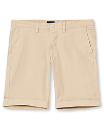 GANT Regular Sunbleached Shorts Dry Sand