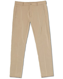 Houdini Commitment Chinos Reed Beige