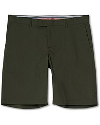 Swims Breeze Lightweight Shorts Olive