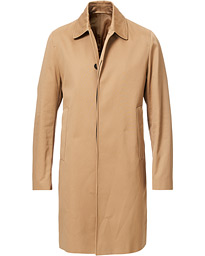 Tiger of Sweden Salome Mac Coat Beige