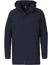 Regulator Parka Navy