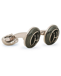 Paul Smith Gear Stick Cufflinks