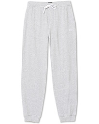 BOSS Mix & Match Sweatpants Light Grey