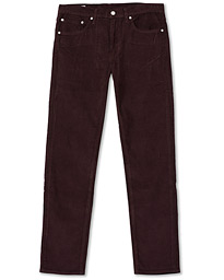 511 Slim Fit Stretch Jeans Bayberry