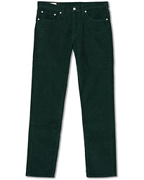 511 Slim Fit Stretch Jeans Scarab Str