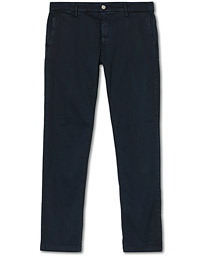 Replay Benni Hyperflex X-Lite Chinos Navy