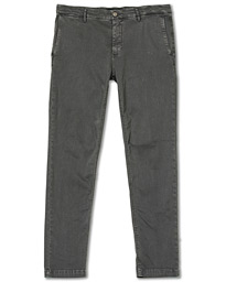 Replay Benni Hyperflex X-Lite Chinos Grey