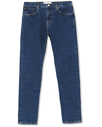 TM005 Tapered Jeans Vintage 95