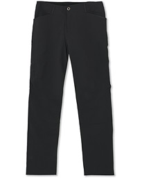 Arc'Teryx Creston AR Function Pants Black