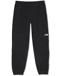 Denali Fleece Sweatpants Black