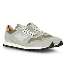 AT05 Running Sneakers Grey/Olive