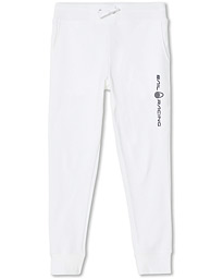 Bowman Sweatpants White