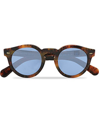 PH4165 Sunglasses Havana/Blue