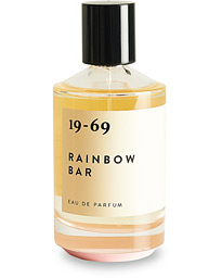 Rainbow Bar Eau de Parfum 100ml