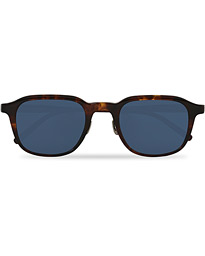 331 Sunglasses Tortoise