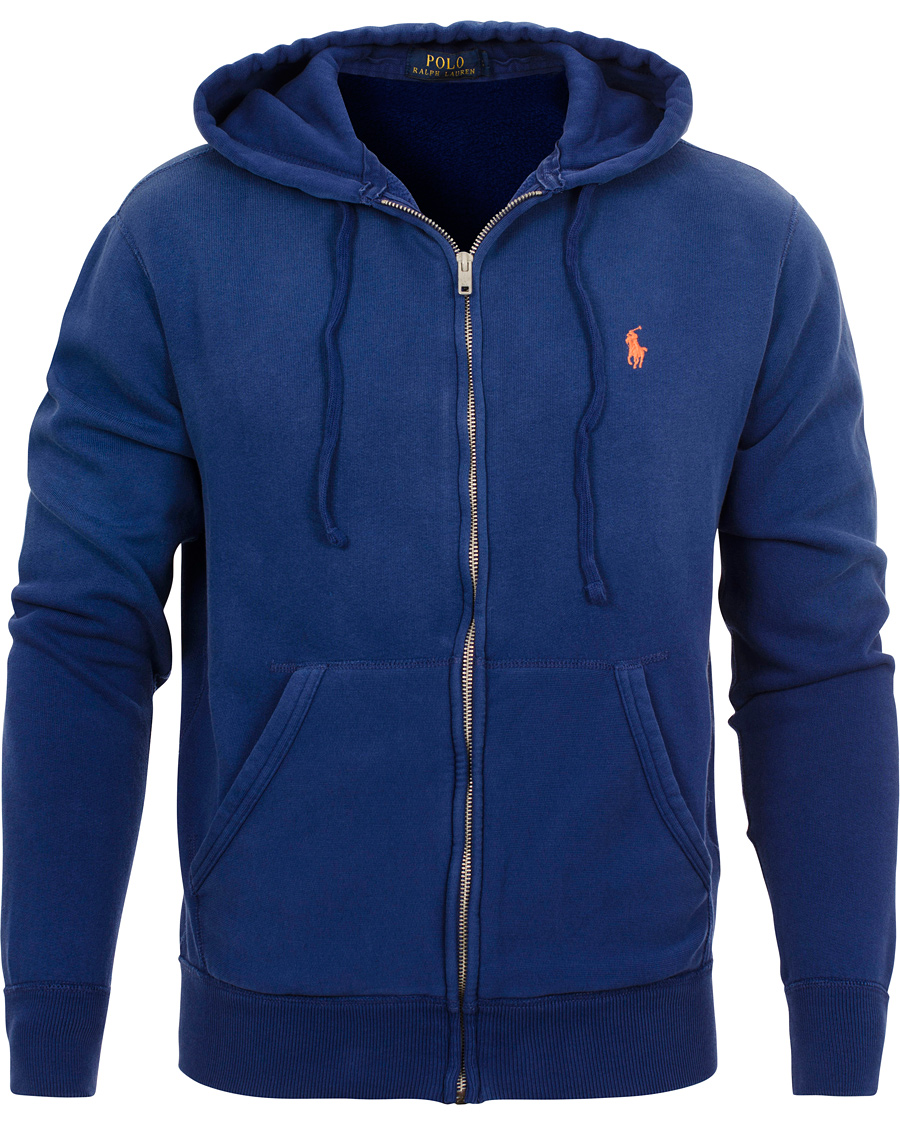 ralph lauren cap salg, Polo Ralph Lauren Jumper autumn