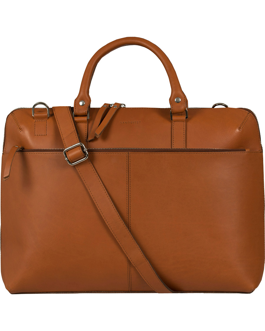Brown bag | Puccini | Tote vesker | Miinto.no