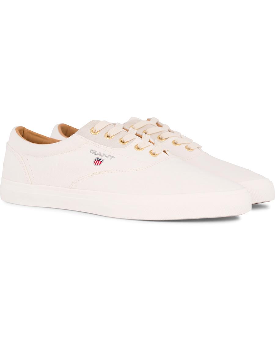 GANT no Off white hos CareOfCarl Hero Sneaker DbHIY2We9E