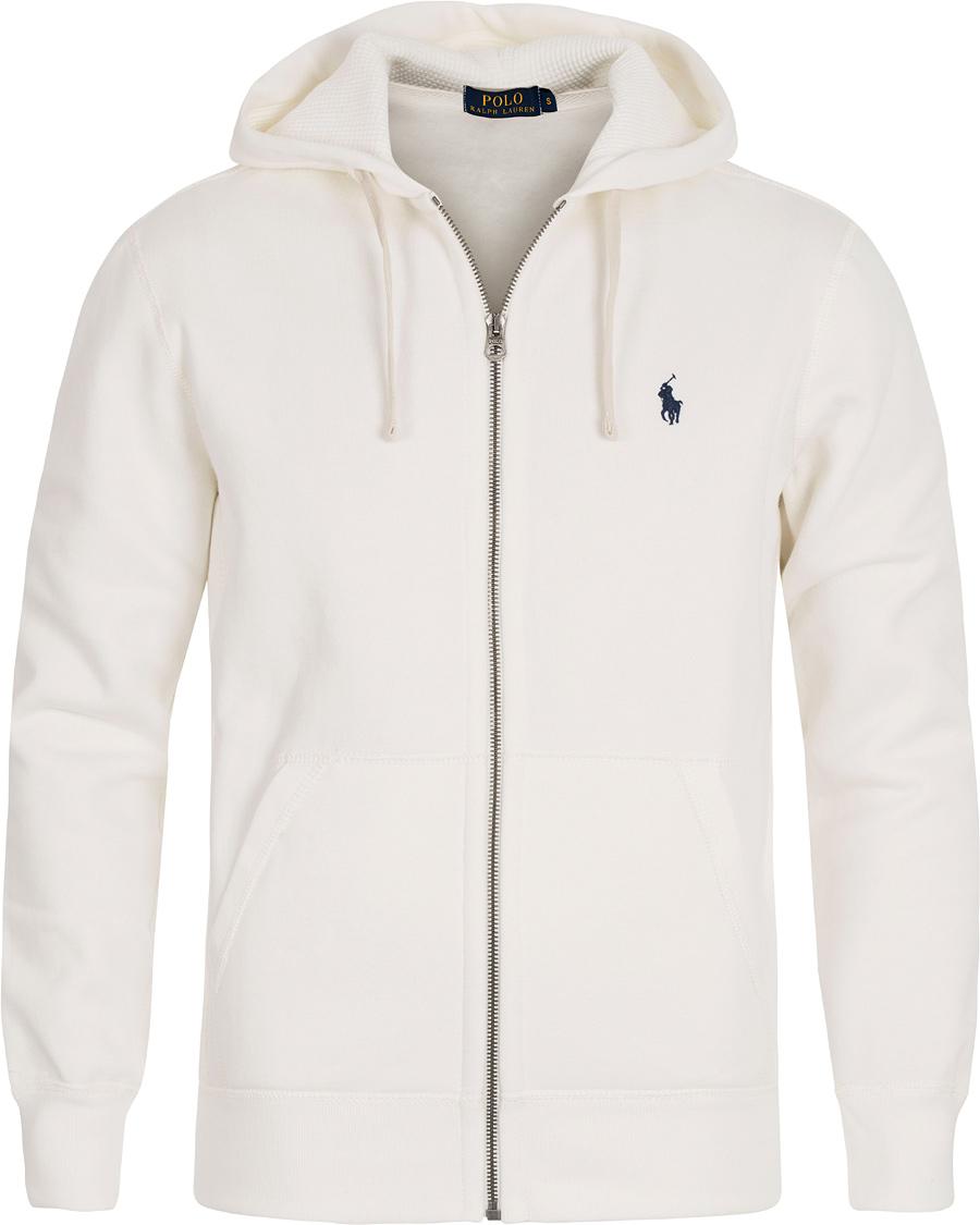 vit ralph lauren hoodie