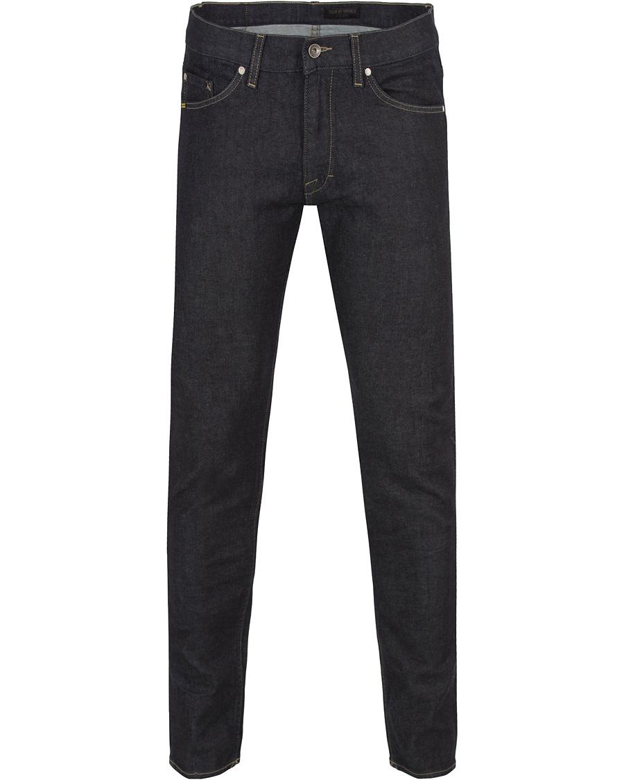 tiger of sweden skirt, tiger of sweden jeans slim jeans