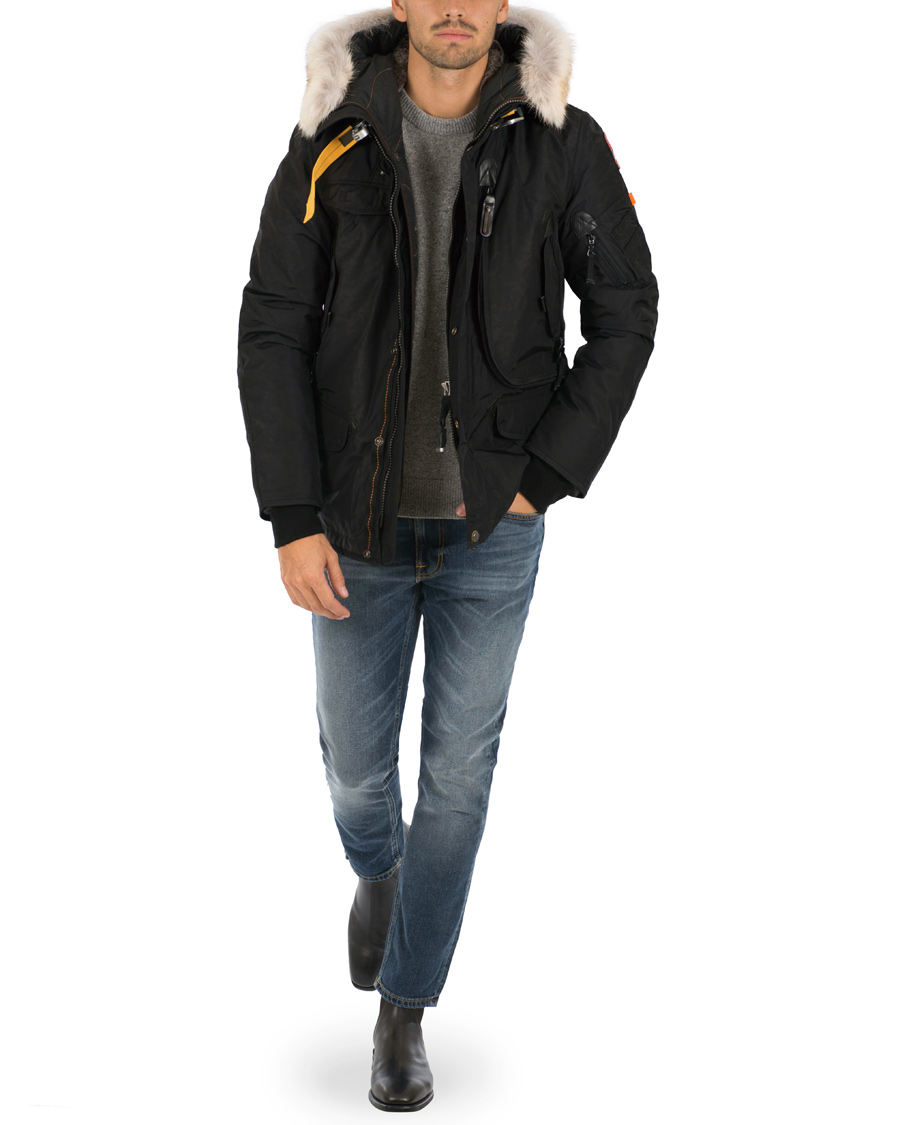 parajumpers right hand takki