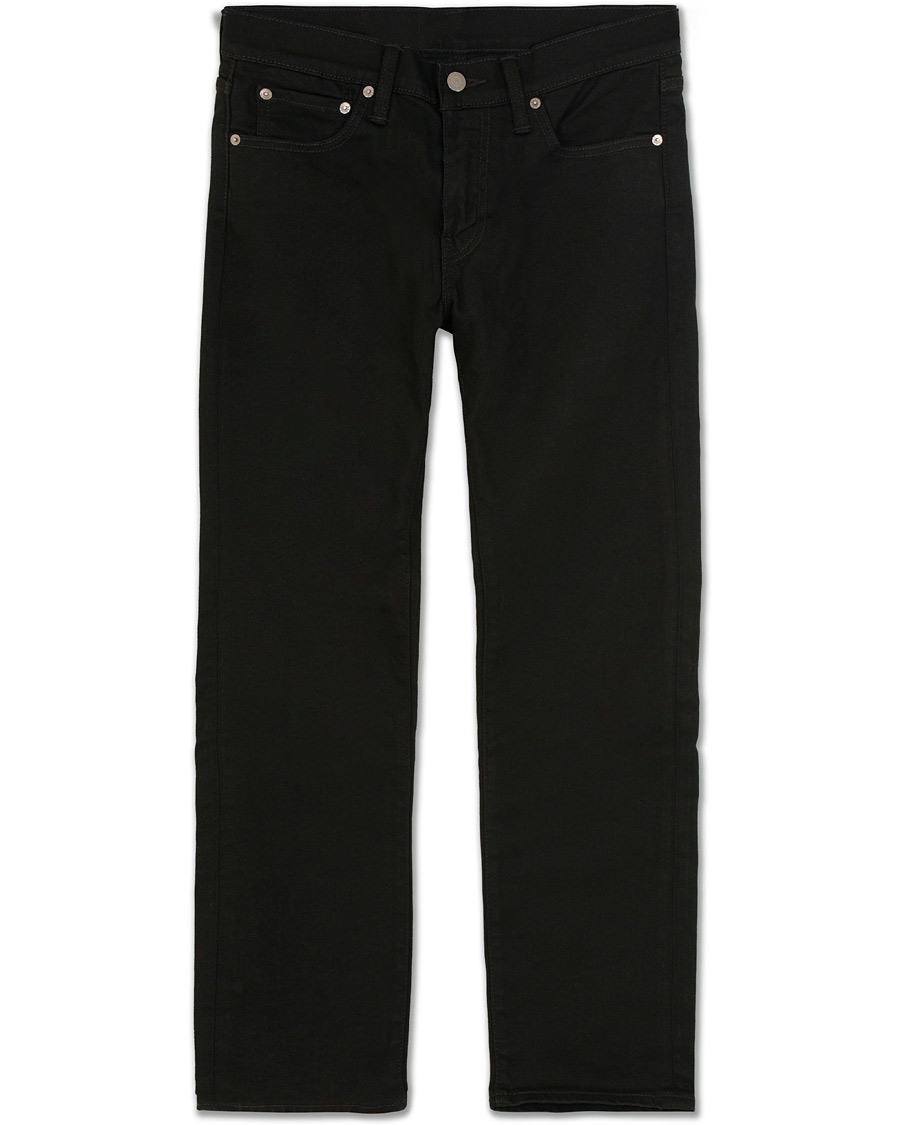 Svarta Jeans för herr | Levi's SE