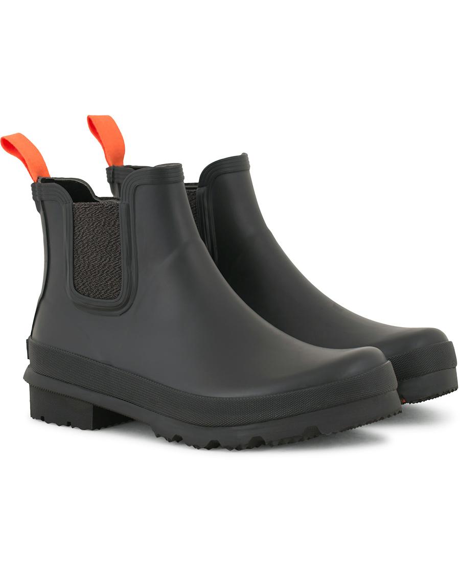 Swims Charlie Rain Chelsea Boot Black 40