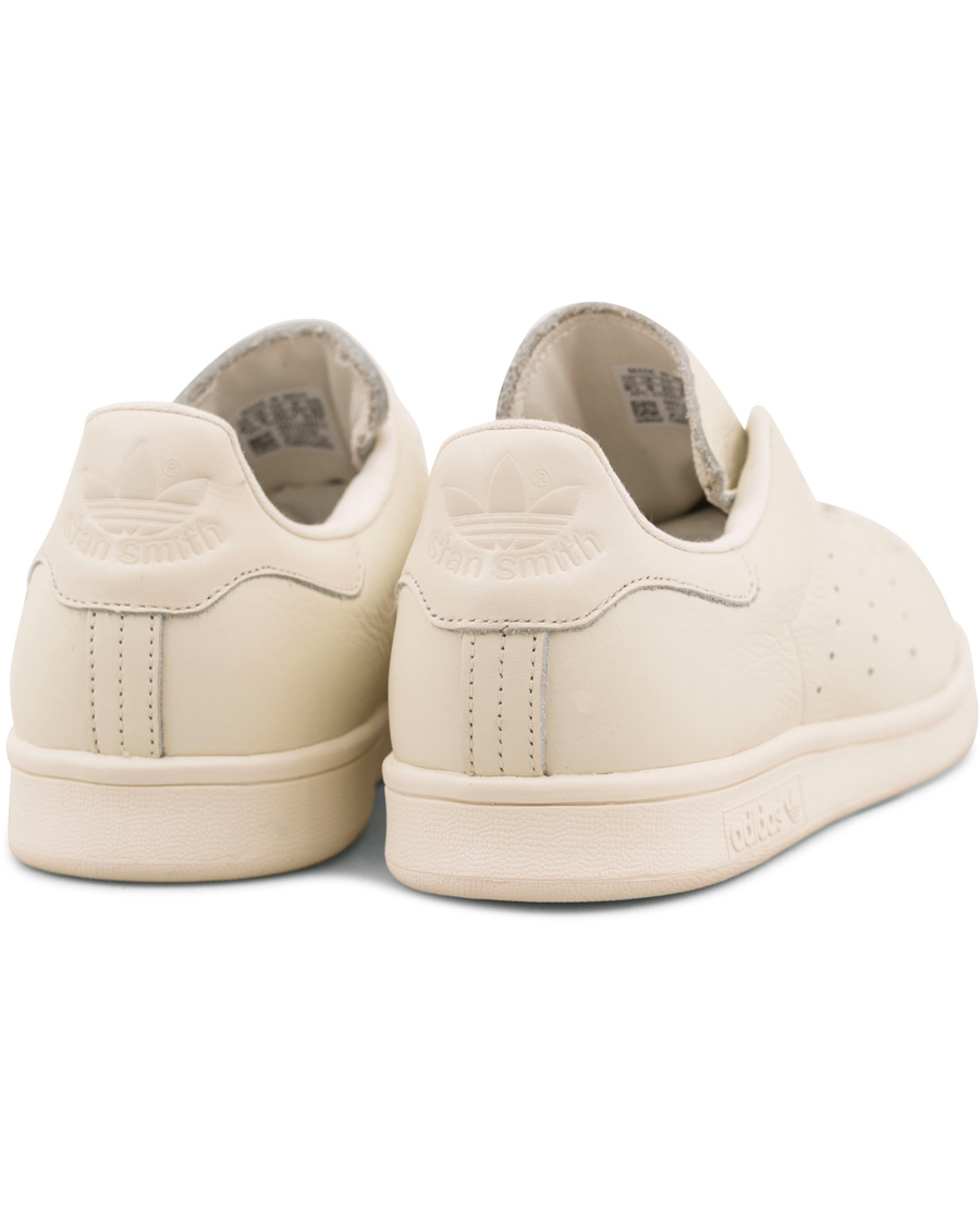 Adidas Originals Stan Smith Embroidery Flower Sneaker White